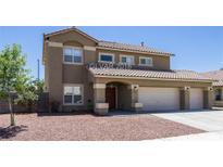View 4305 Roaming Breeze Rd North Las Vegas NV
