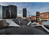 View 3722 S Las Vegas Bl # 807 Las Vegas NV