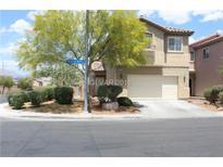 View 3752 Hollycroft Dr North Las Vegas NV