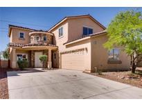 View 3625 Tertulia Ave North Las Vegas NV