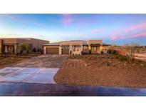 View 8166 Ford Ave # Lot 4 Las Vegas NV