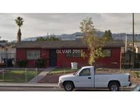 View 1900 Carey Ave North Las Vegas NV