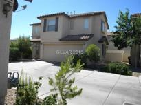 View 10526 Tuni Pueblo Ct Las Vegas NV