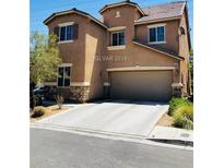 View 8048 Carr Valley St Las Vegas NV