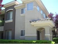 View 9050 Warm Springs Rd # 2010 Las Vegas NV