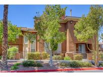 View 10201 Deerfield Beach Ave # 201 Las Vegas NV