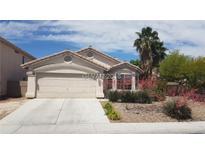View 4655 Cliff Breeze Dr North Las Vegas NV