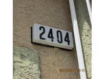 View 2404 Living Rock Ave Las Vegas NV