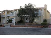 View 3729 Amber Lantern Cir Las Vegas NV