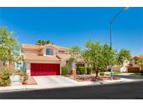 View 9776 Pioneer Ave Las Vegas NV