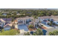 View 10675 Chillingham Dr Las Vegas NV