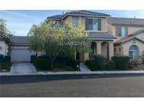 View 5878 Willow Trace Ave Las Vegas NV