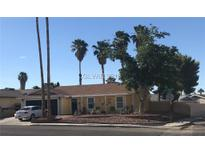 View 3137 La Mesa Dr Henderson NV