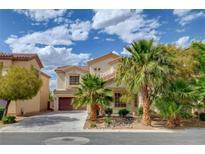View 5524 Markley Ave Las Vegas NV