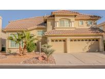 View 3730 Ruskin St Las Vegas NV