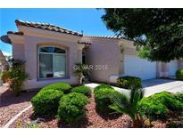 View 9691 Donner Springs Ave Las Vegas NV