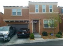 View 10565 Griffin Ave Las Vegas NV