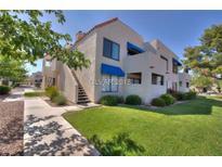 View 4241 Gannet Cir # 206 Las Vegas NV