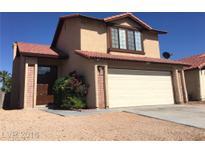 View 2505 Charteroak St Las Vegas NV