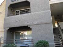 View 2200 S Fort Apache Rd # 1031 Las Vegas NV