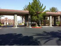 View 2200 S Fort Apache Rd # 2075 Las Vegas NV