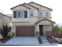 View 7524 Abby View St Las Vegas NV