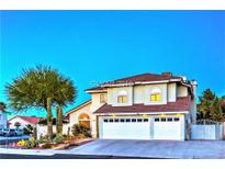 View 140 South Pointe Way Henderson NV
