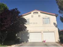 View 9419 Coral Berry St Las Vegas NV