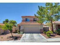 View 10645 Primrose Arbor Ave Las Vegas NV