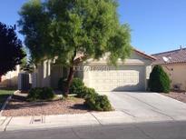 View 7848 Quill Gordon Ave Las Vegas NV