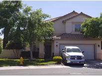 View 7837 Fort Ruby Pl Las Vegas NV
