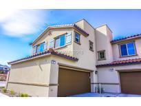 View 134 Lomita Heights Dr Las Vegas NV