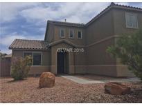 View 5534 Sadie Lynn Ct North Las Vegas NV