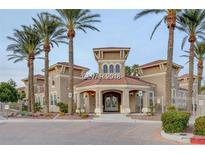 View 10550 W Alexander Rd # 1097 Las Vegas NV