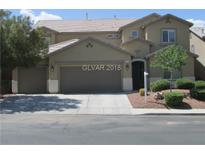View 1117 Silvery Shadows Ave Henderson NV
