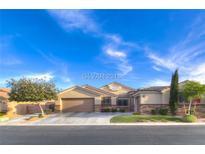View 153 Birch Ridge Ave Las Vegas NV