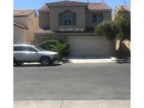 View 5087 Eldorado Ln Las Vegas NV