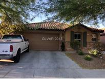 View 7302 Caballo Range Ave Las Vegas NV