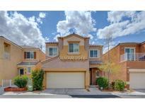 View 7325 Carrot Ridge St North Las Vegas NV