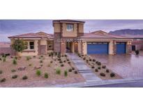 View 10341 Tropical # 21 Las Vegas NV