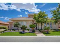 View 9613 Verlaine Ct Las Vegas NV