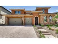 View 438 Rosina Vista St Las Vegas NV
