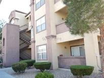 View 6955 Durango Dr # 2019 Las Vegas NV
