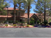 View 2200 Fort Apache Rd # 1190 Las Vegas NV