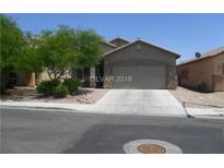 View 6244 Legend Falls St North Las Vegas NV