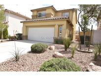 View 1752 Park Mesa Ln Las Vegas NV