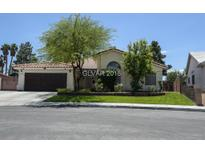 View 6229 Blossomwood Ave Las Vegas NV