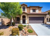 View 5534 Markley Ave Las Vegas NV