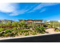 View 20 Hawk Ridge Dr Las Vegas NV