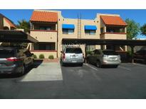 View 4340 Sanderling Cir # 76 Las Vegas NV